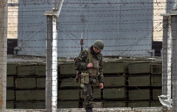 Обзор иноСМИ: Войны между Западом и Россией не будет