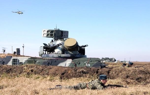 Сколько стоит  откосить  от военной мобилизации. Расследование ГромTV