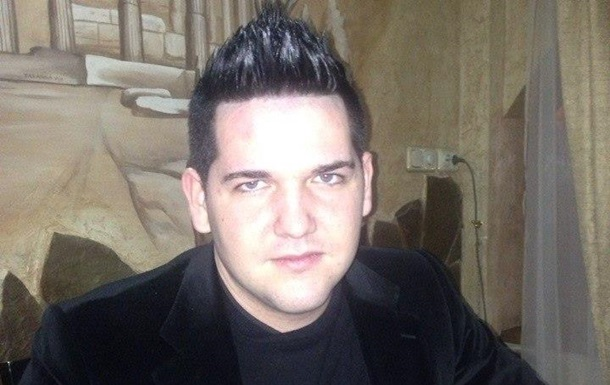 Задержанного в Крыму сына нардепа Куницына освободили – Гриценко