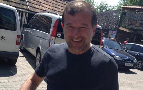 Турчинов действует как Янукович, обвиняя полстраны в  экстремизме - Балога