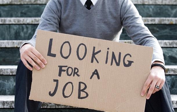Безработица в зоне евро не идет на спад - Eurostat