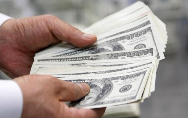 В Калифорнии пенсионер сорвал джек-пот в $425 млн