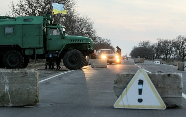 Украинские афганцы выдвинули ультиматум Путину и правительству Украины