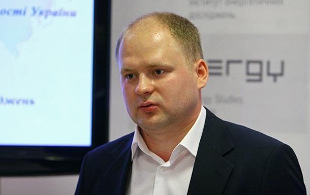 Повышение цены газа на 73% - это шоковая терапия для украинцев - эксперт