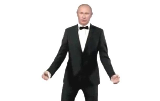 Кричалка ультрас из Харькова обидела Лаврова?