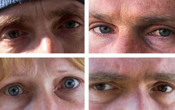 На произвол судьбы. Портреты крымских наркозависимых, которых лишили метадоновой терапии