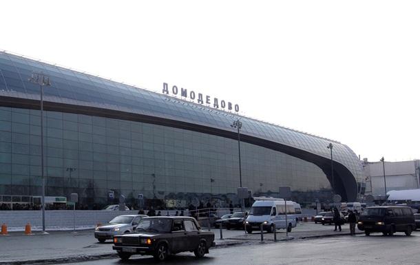 В российском аэропорту задержана пенсионерка, отправившая сообщение о захвате самолета