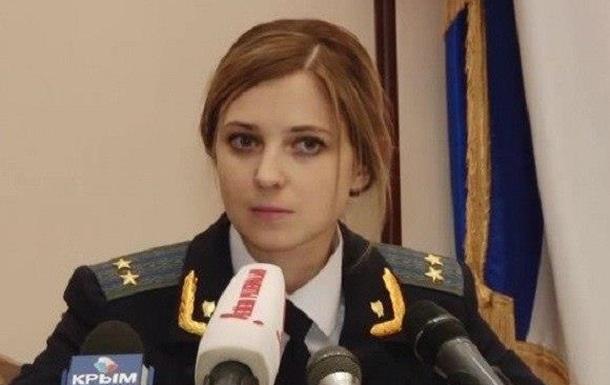 Что же происходит в Украине на самом деле?