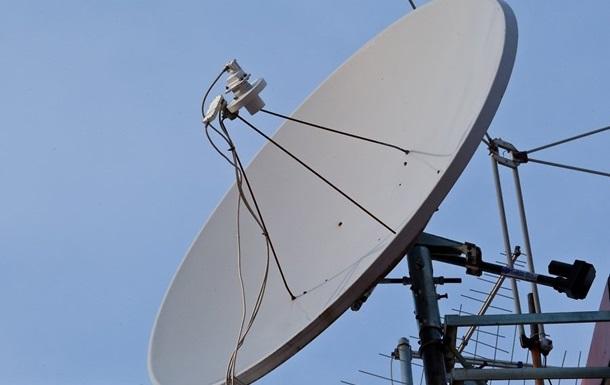 В Латвии на три месяца отключили вещание телеканала Россия РТР