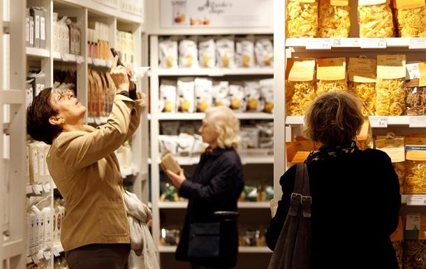 Обезжиренные продукты содержат на 20% больше сахара, чем их  жирный  аналог - диетолог