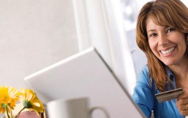 Работа в банке — романтика или рутина?
