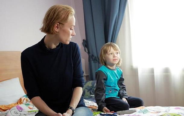 Крымчанам в Киеве предоставили бесплатное жилье
