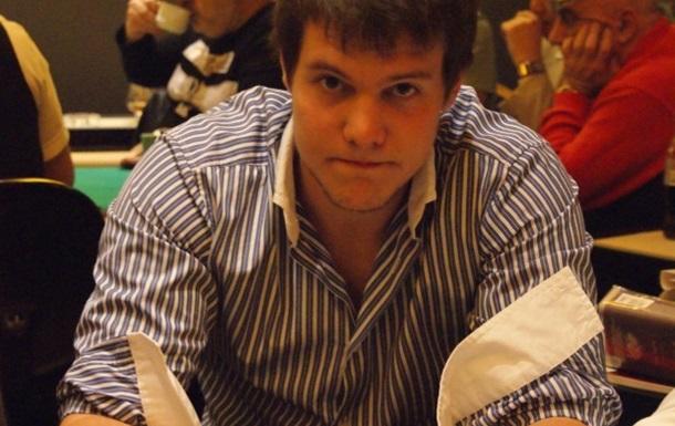 Ники Едлика: «Для меня покер – возможность быть лучше оппонента»