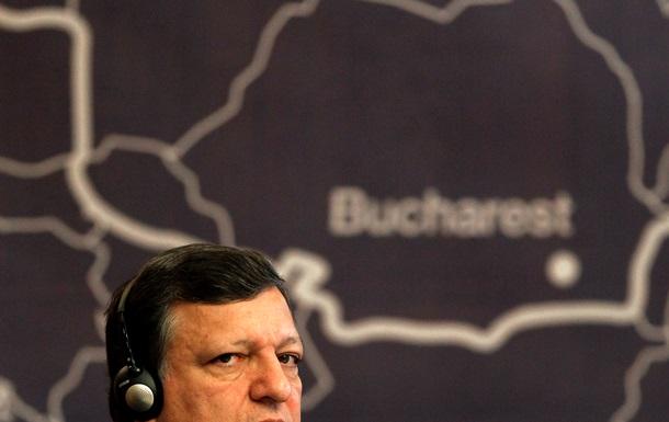 Корреспондент 10 лет назад: Призрак румынского сепаратизма