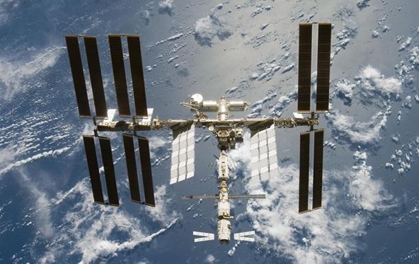 Роскосмос не готовит ответных санкций для NASA