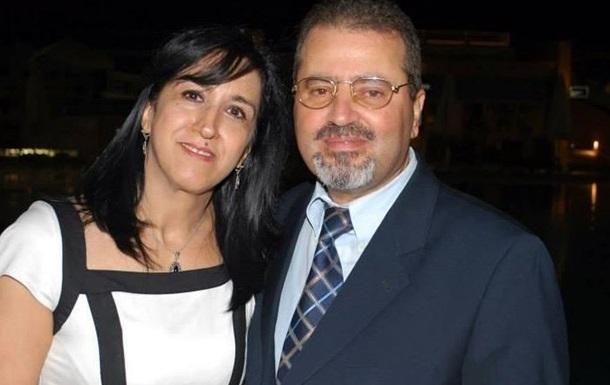 Палестинский посол в Чехии погиб от взрыва книги, заминированной более 30 лет назад