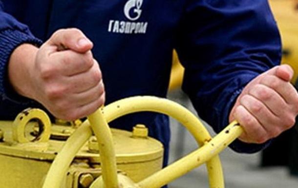Еврокомиссия к лету подготовит программу сокращения зависимости от газа из РФ