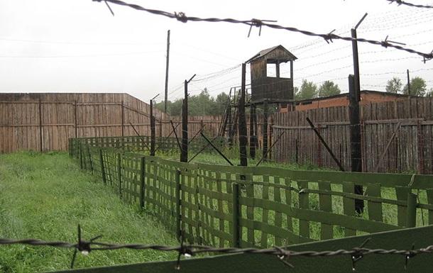 Лагеря ГУЛАГа станут туристической достопримечательностью Якутии