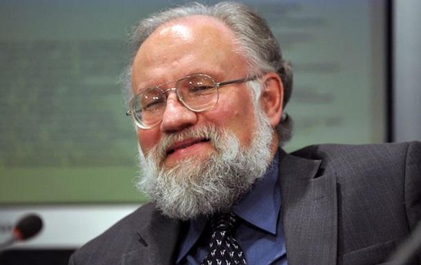 Председатель ЦИК России обещает показать Западу  жирный кукиш
