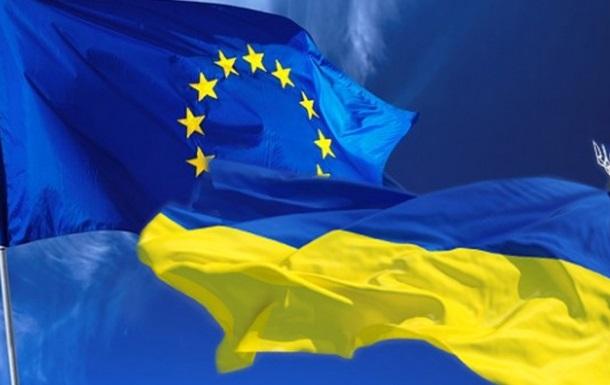 Рада примет пакет законов ради безвизовых поездок украинцев в ЕС - Турчинов