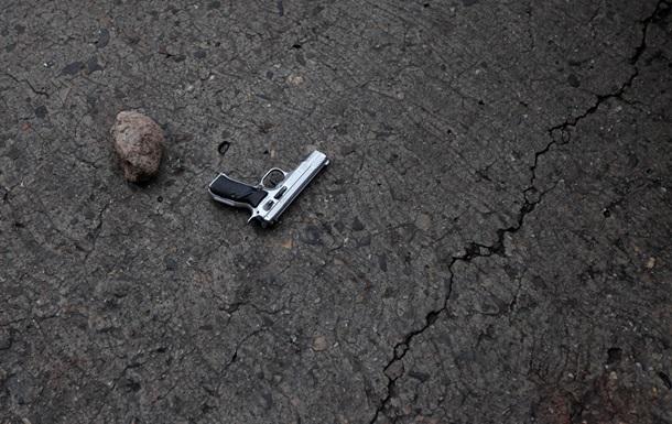 Латинская Америка стала лидером по числу убийств, связанных с организованной преступностью