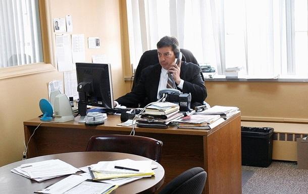 Французским начальникам запретили звонить подчиненным после окончания рабочего дня