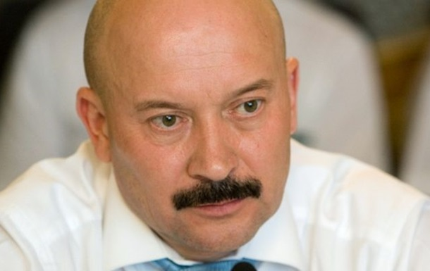 Глава Луганской ОГА ответил на ультиматум  Армии Юго-Востока