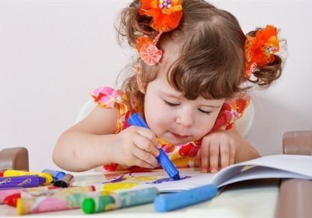 Формирование качеств, или пять шагов навстречу ребенку.