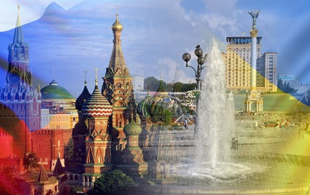 К 9 мая Россия введет войска в Киев