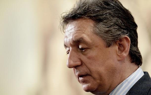Постпред Украины в ООН обвинил Кремль в поддержке терроризма на Востоке и желании сорвать выборы