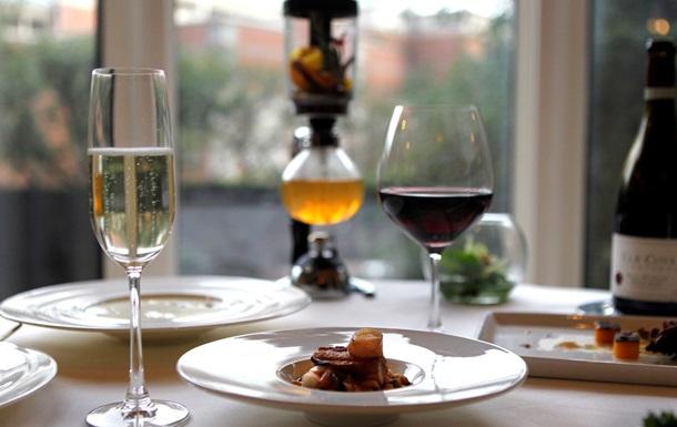 В Италии резко упало потребление вина
