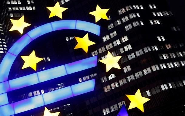 ЕС заблокировал счета четырем украинцам за злоупотребления госсредствами