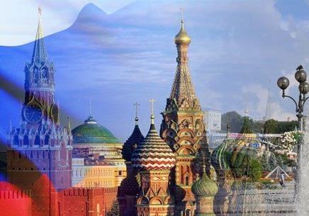 Без России Украина является обычной страной