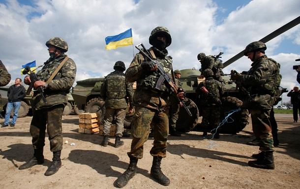 Обзор иноСМИ: кто поддержит Киев в войне против Путина?
