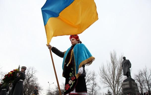Эксперты: Польша не может оставаться безучастной к ситуации в Украине