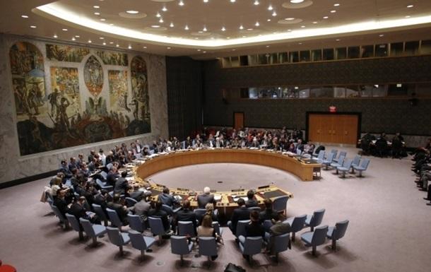 Российский постпред при ООН назвал доклад по правам человека в Украине сфабрикованным, у США и Великобритании другое мнение