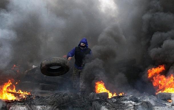В Женеве 17 апреля начнутся переговоры по поиску выхода из украинского кризиса