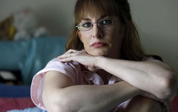 На грани оргазма. Опыт женщин, страдающих синдромом постоянного сексуального возбуждения