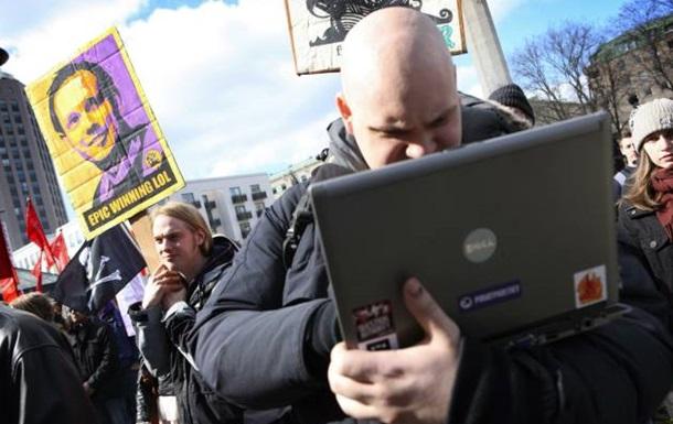 Совет Европы опубликовал руководство по правам человека для интернет-пользователей
