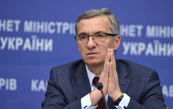Глава Минфина рассказал, сколько Украине нужно заплатить по внешним долгам до конца года