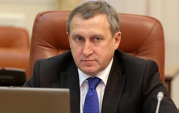 В Женеве Россия не признала присутствия своих военных на Востоке - глава МИД  Украины