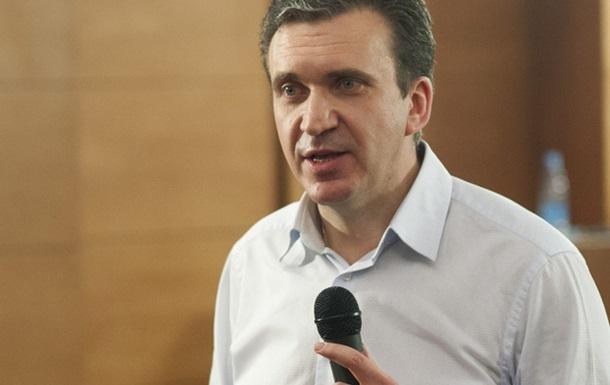 Газпром пойдет на уступки в газовых переговорах - Минэкономразвития