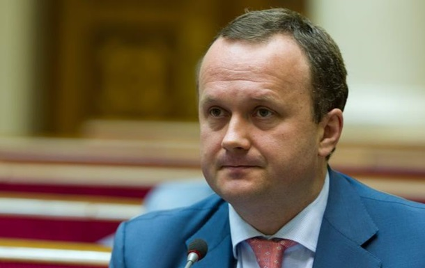 Генпрокуратура начала расследование применения водометов в Киеве - Семерак