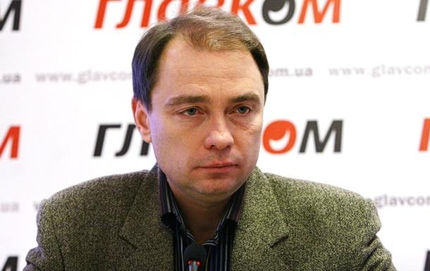 Россия признала власть в Украине договоренностями в Женеве - политолог