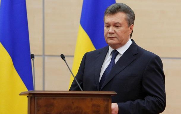 Итоги 21 апреля: Янукович призвал отвести войска с востока Украины, а в Белгороде мужчина с ружьем забирал депозит