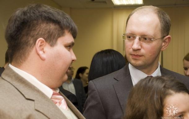 Похоже, Украину ждет новый пакт Молотова Риббентропа – только факты