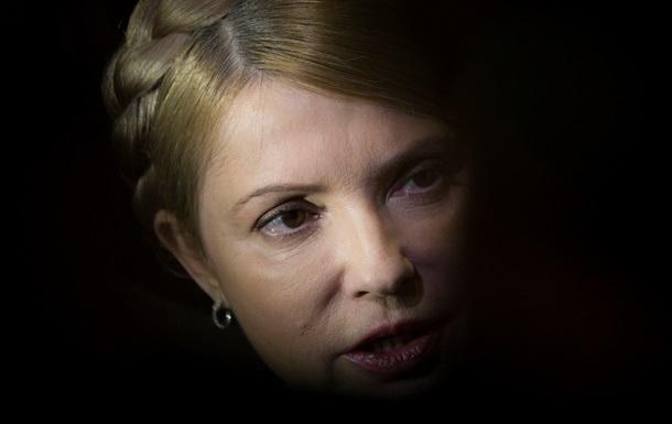 Итоги 22 апреля: взрыв АЗС, американский фрегат в Черном море и переговоры Тимошенко с Донецком