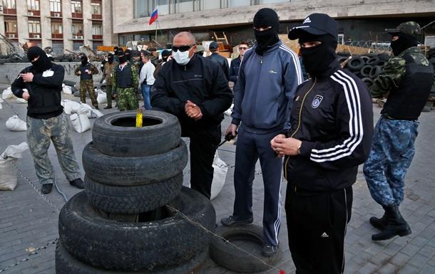 Мы готовы выслушать все политические требования и на Востоке, и на Западе – Кабмин