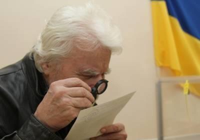 Главный бой украинцев с олигархами – еще впереди