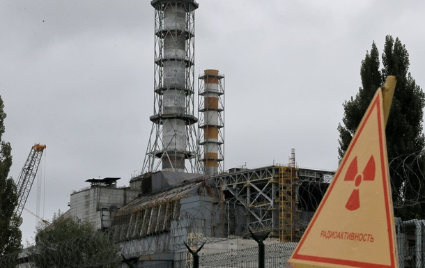 Украина может превратиться в заповедник ядерных отходов – эксперт